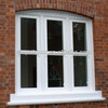 Swing Window is a Popular Aluminum Window Systems