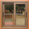 Reasonable Price of Aluminium Sliding Window