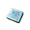 GPS receiver module LR9101X SiRF Star III GPS engine board SiRF 3
