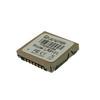 GPS module LR9102 SiRF Star III GPS receiver module SiRF 3 SMD module SS3 GPS engine board