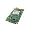 LR9540 SiRF Star III OEM GPS module SiRF 3 GPS engine board SiRF GPS SS3 GPS receiver module