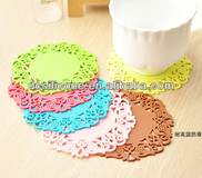 Silicone mat for table,Silicone baking mat for baking