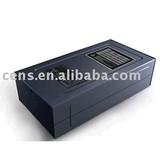 24V100AH LiFePO4 battery module for HEV