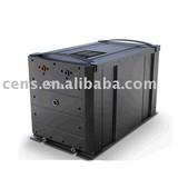 LiFePO4 battery module 24V300AH for UPS