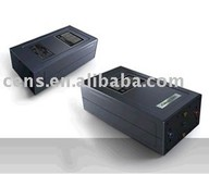 LiFePO4 100AH battery module for HEV and wind & PV hybird power system