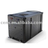 300Ah LiFePo4 battery for UPS