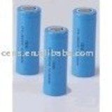 supply LiFePO4 cylindrical cells 26650E