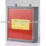 Supply LiFePO4 Battery pack for HEV
