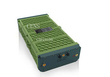 LiFePO4 100AH battery module for HEV and wind & PV hybrid power system