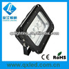 New design high power 200w led flood light / 210w led floodlight / led flood lighting