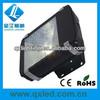100W LED Flood Light Bridgelux High Power Industrial Outdoor IP65 Aluminum led flood light tunnel light CE ROHS