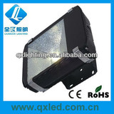 100W LED Flood Light Bridgelux High Power Industrial Outdoor IP65 Aluminum led flood light tunnel light CE ROHS