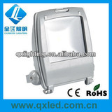 Best selling Group Purchase Zhongshan China LED Supplier Light AC85-265V 50W Outdoor LED Project Flood Light 10-80W available