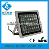 Good supply , long lifespan transformer CE and Rohs 48W LED Flood Light Energy Saving