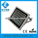 30W Outdoor LED Flood Light IP65 With 2 Years Warranty