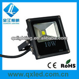 10W~50W (CE approved) LED Flood Lights