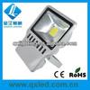 100W LED Flood Light outdoor lighting,led flood lamp 85V-265V 2 Year Warranty
