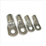 sc copper lugs tin plated