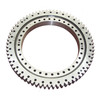 SKF slewing bearing ( RKS Series ) , turntable bearing , Filling Machinery slewing ring