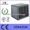 used for telecommunication equipment and network wall mounting network rack