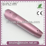 Small instrument even color body slim equipment