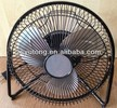 "9""Floor fan/Floor standing fan/Turbo fan/Venlocity fan/AC fan"