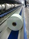 polyester 12S spun yarn