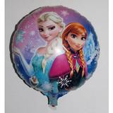 18inch foil balloon