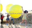 big natural latex advertisement balloon giant balloon