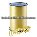 wholesale colorful balloon ribbon