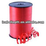 wholesale multicolor balloon ribbon