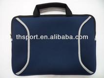 17'' hot selling Neoprene laptop bag