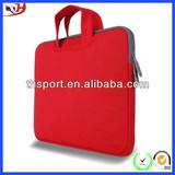 2013 OEM Neoprene laptop bag