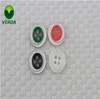 Fashion Polyester Buttons