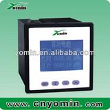 YM-L96T Multi-functional Network Power analyzer