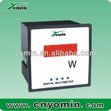 Digital Power Meter YM-P96S