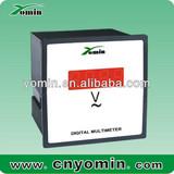 Digital Panel Voltmeter meter YM-V96