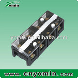 TC series terminal block(terminal board,connector)
