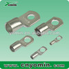 electrical cable lugs terminals(copper lugs)