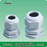 Nylon Plastic Cable Gland