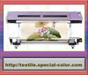 Large-format Printers Sublimation Printer TX-1600HT