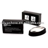 Odour Removing Soap