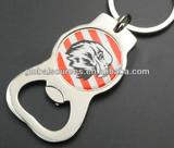 Cheapest metal bottle opener key chain