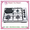 Built-in Gas stove / Gas hob /Gas Cooker XLX-624SE