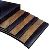 EP Conveyor Belt Rubber Conveyor Belting