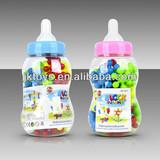 Hot sell toy building bricks,building blocks for Kids (42pcs) JK0240001
