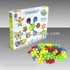 Hot sell toy building bricks,building blocks for Kids (32pcs) JK0240005