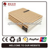 LM-020 A4/A5/A6 hot selling recycled paper notebook