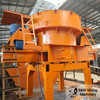 Excellent Quality and Low Cost Vertical Shaft Impact Crusher