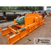 Mining Machinery Roll Crusher